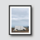 Photo Prints of Newcastle for sale