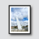 Photo Prints of Gateshead Newcastle Quayside to buy for your wall